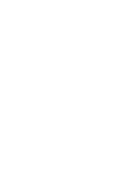 MEIKEIKAI medical corporation