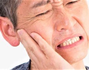 金属アレルギーにより起こる身体のトラブル