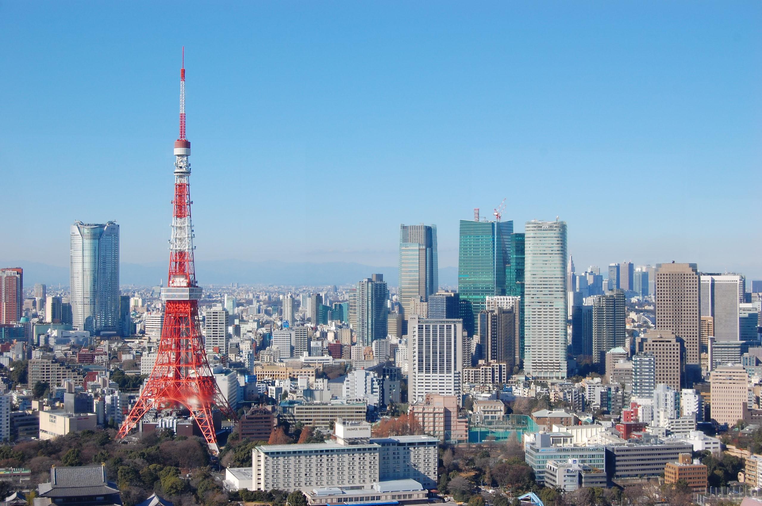 東京都でインプラント専門治療なら