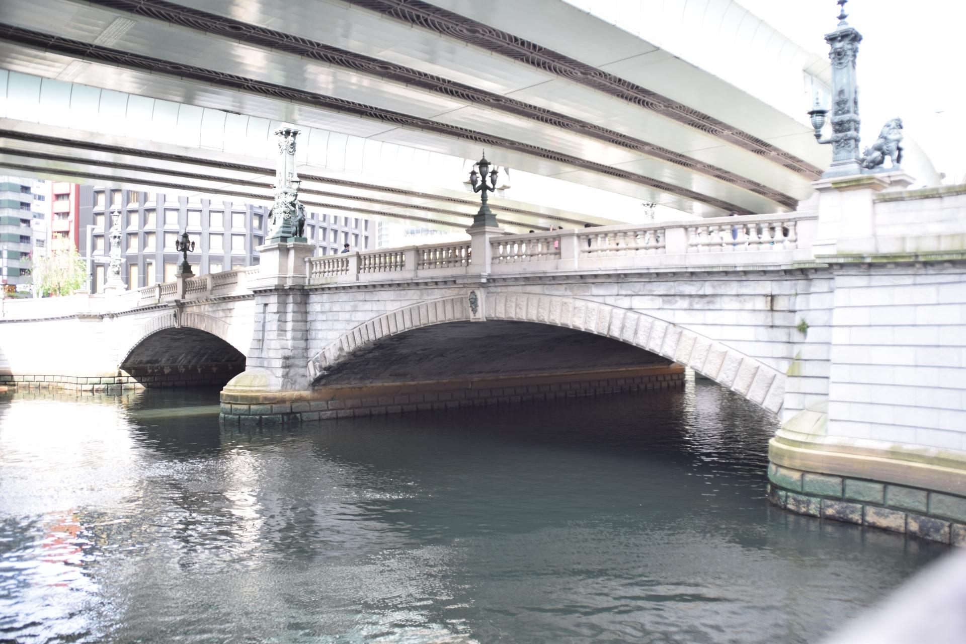 日本橋でインプラント治療をご検討の方へ