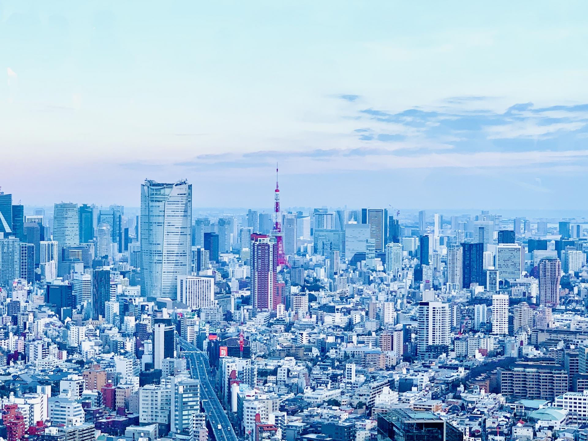 東京でインプラント治療をご検討の方へ