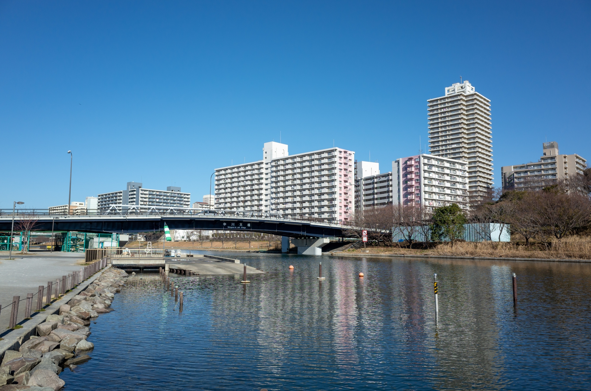 江戸川区でインプラント治療をご検討の方へ