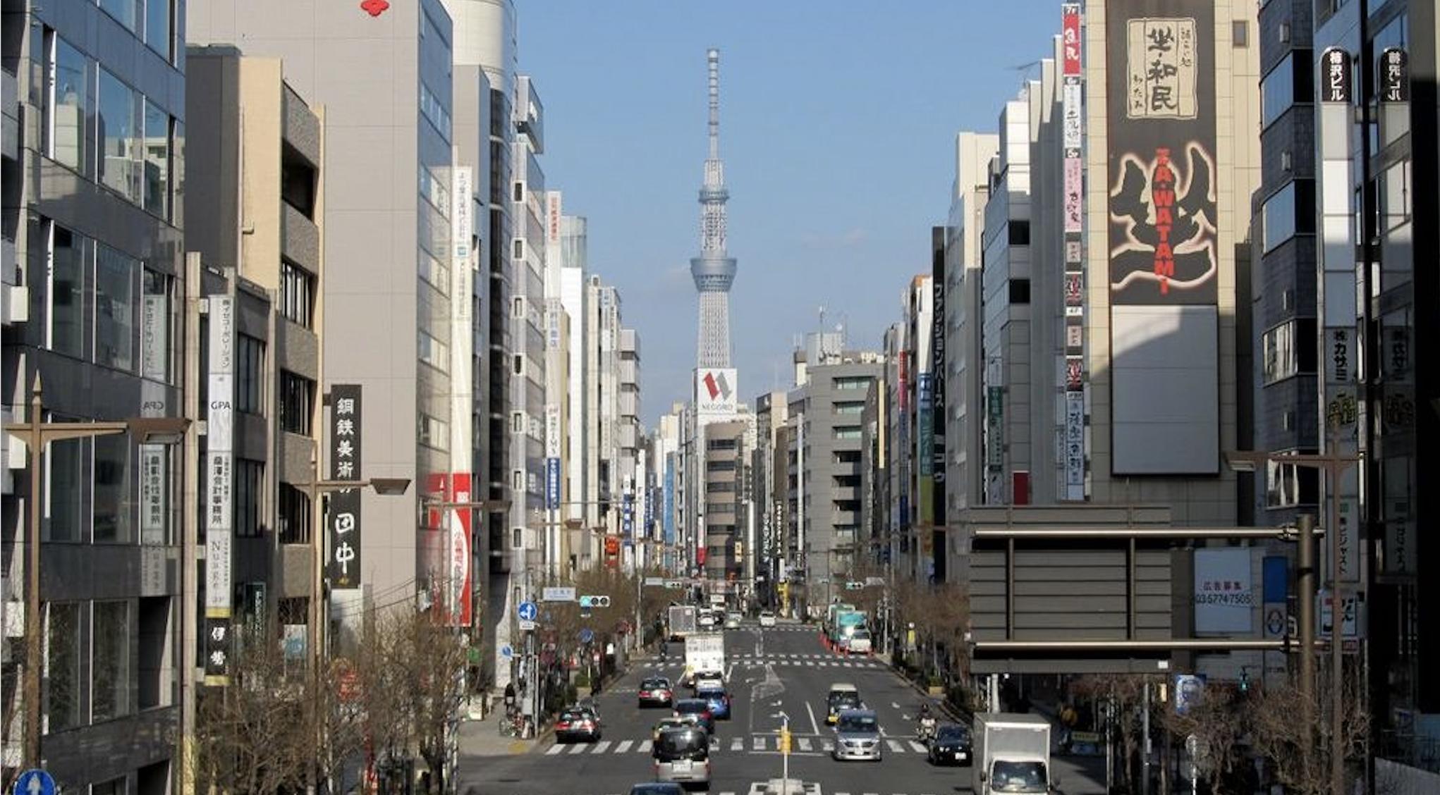 東日本橋エリアでインプラント治療をご検討の方へ