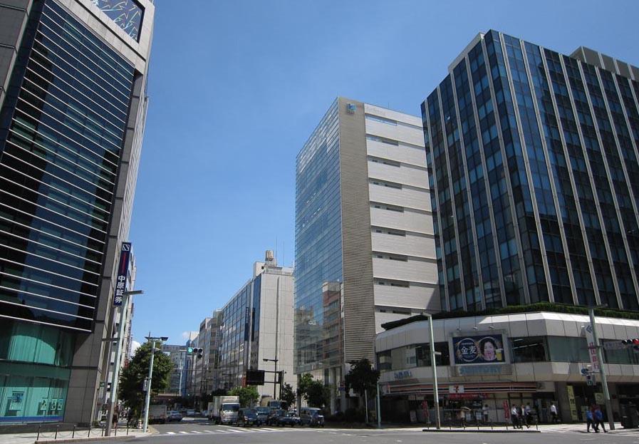 新日本橋エリアでインプラント治療をご検討の方へ
